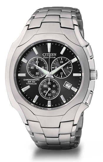 Men's Chronograph | AT0890-56E