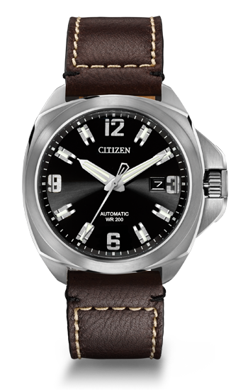 Citizen 2013 Catalog NB0070-06E_fullsize