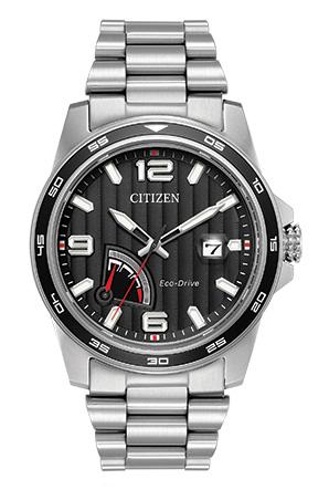 Citizen PRT   AW7030-57E