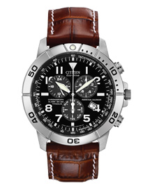 watch detail citizen watch premium business rh citizenpremium com Citizen E820 Setting Citizen E820 Leather