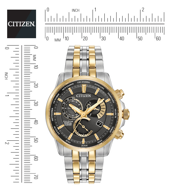 how to change timezone on citizen eco drive wr200