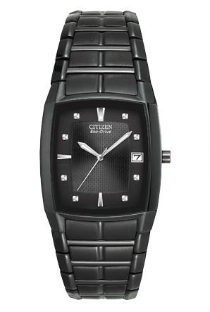 Men's Bracelet | BM6555-54E