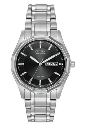 Men's Bracelet   BM8430-59E