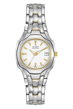 Ladies' Bracelet | EW1254-53A